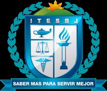 Instituto Benito Juárez