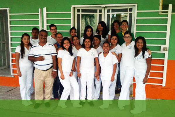 1a. Generación Manzanillo
